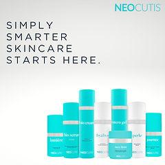 Neocutis%20Group%20Shot_edited.jpg