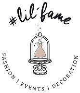 lilfame_logo.jpg