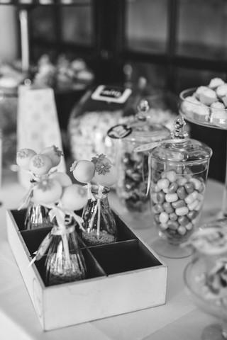 #lilfame   Chiara Ambrusch   Boutique   Weddings   Hochzeit   Klagenfurt