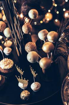 #lilfame | Chiara Ambrusch | Boutique | Candybar | Klagenfurt