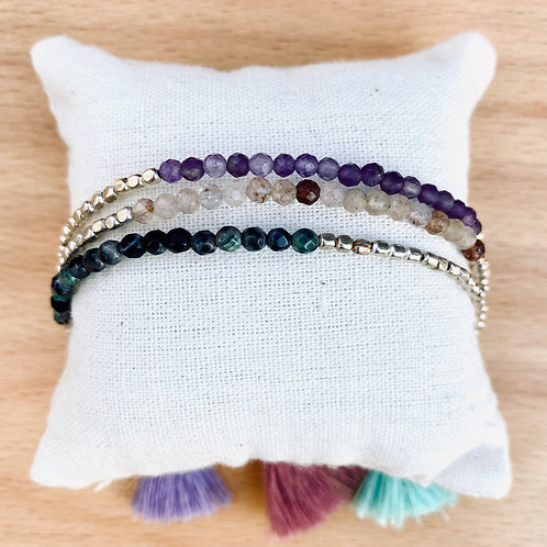 Armband Zoé