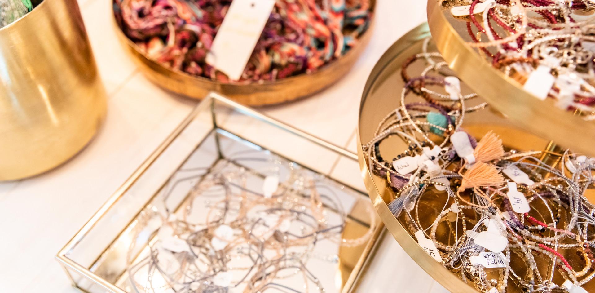 #lilfame | Chiara Ambrusch | Boutique | Damenmode | Klagenfurt