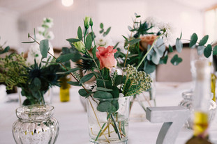 #lilfame | Chiara Ambrusch | Boutique | Weddings | Hochzeit | Klagenfurt