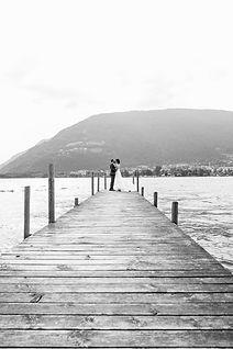 #lilfame | Chiara Ambrusch | Boutique | Damenmode |Klagenfurt