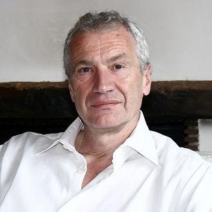 Pascal-Durudaud-psychologue-psychotherap