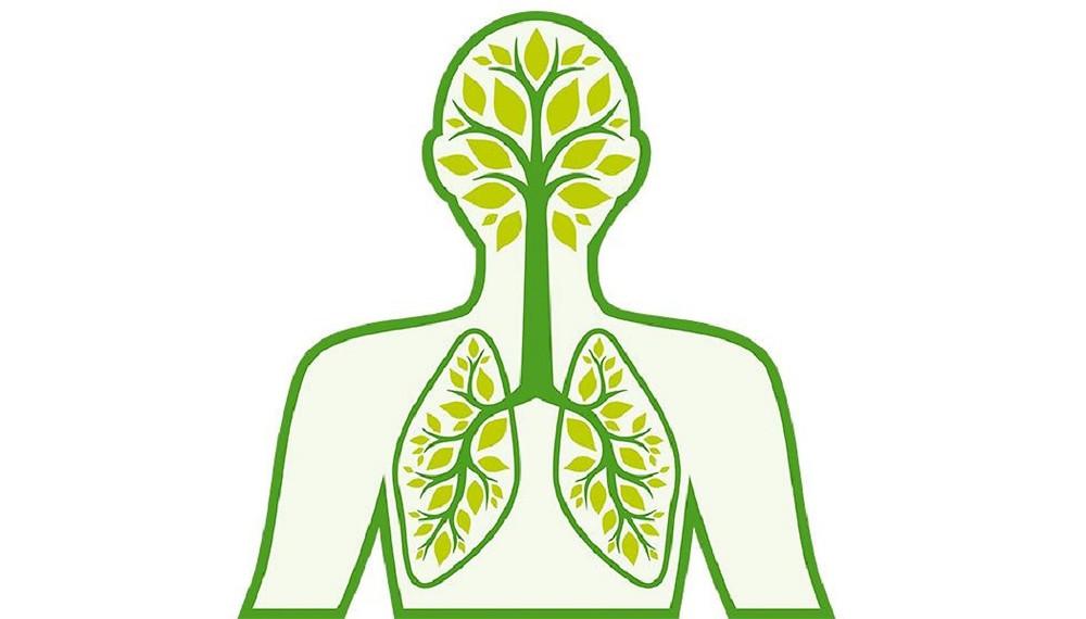 Respirer pour ne plus stresser