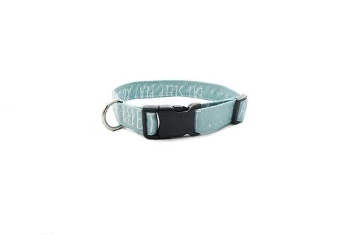 Furry Fantasies - Dog Collar