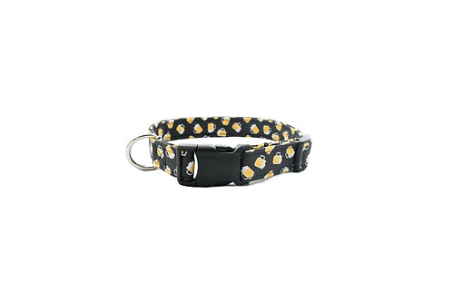 Brewtiful Buds - Dog Collar