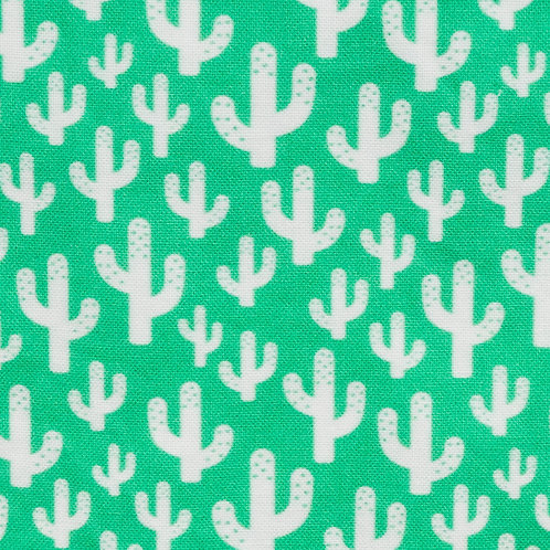 Cacti WS Swatch
