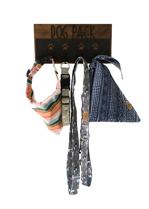 Vintage Boho Autumn Collection Product W
