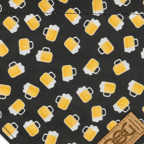 Brewtiful Buds - Half Leash/ Traffic Lead
