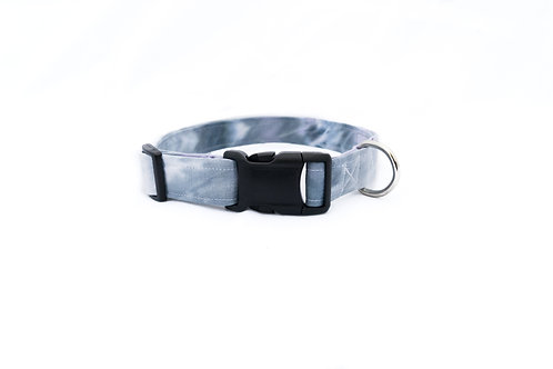 Tie Dye Collaboration with Tie Dye Luv - Dog Collar