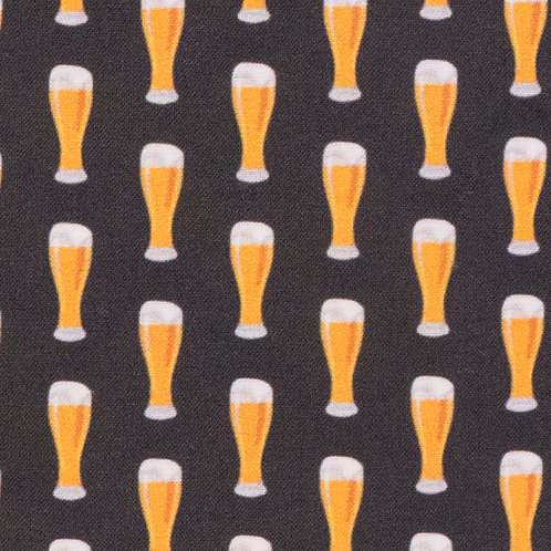 Pints of Beer WS Swatch