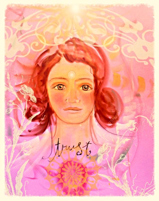 pink_edited.jpg