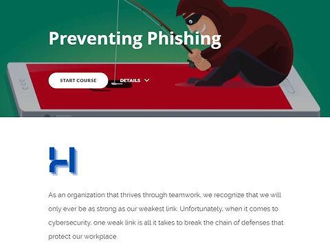 preventingphishing.JPG
