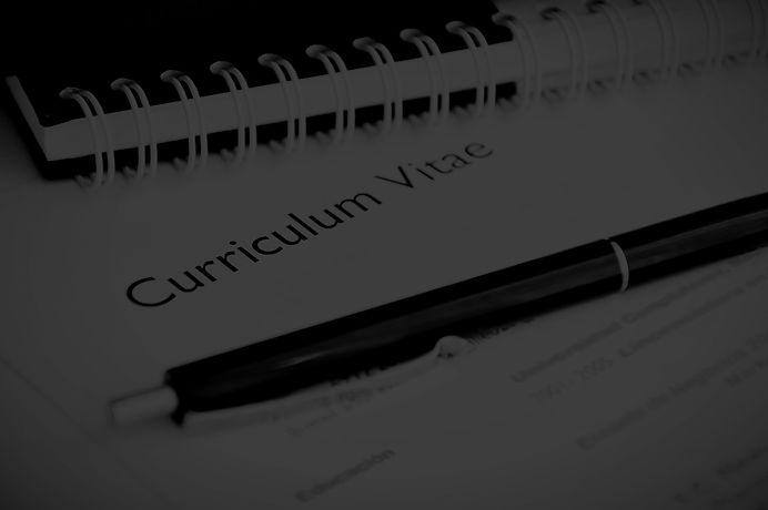 Curriculum%2520Vitae_edited_edited.jpg