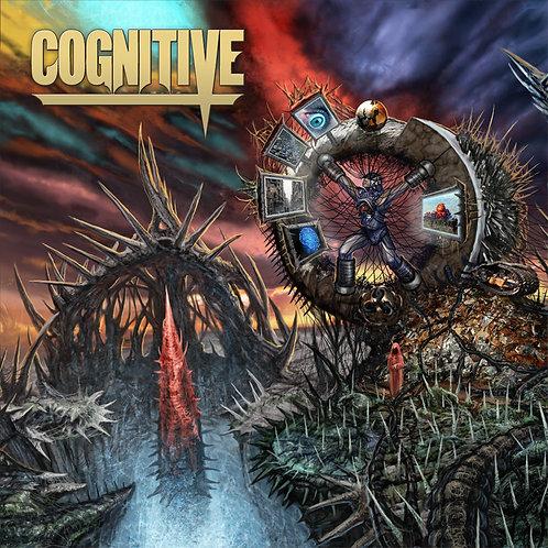 """Cognitive """"Cognitive"""" CD"""