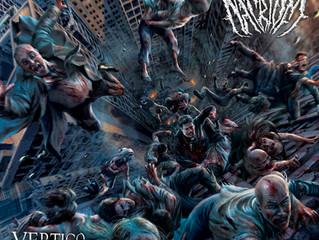 Natrium Unveil 'Vertigo Of Abjection' Details And Stream New Song!