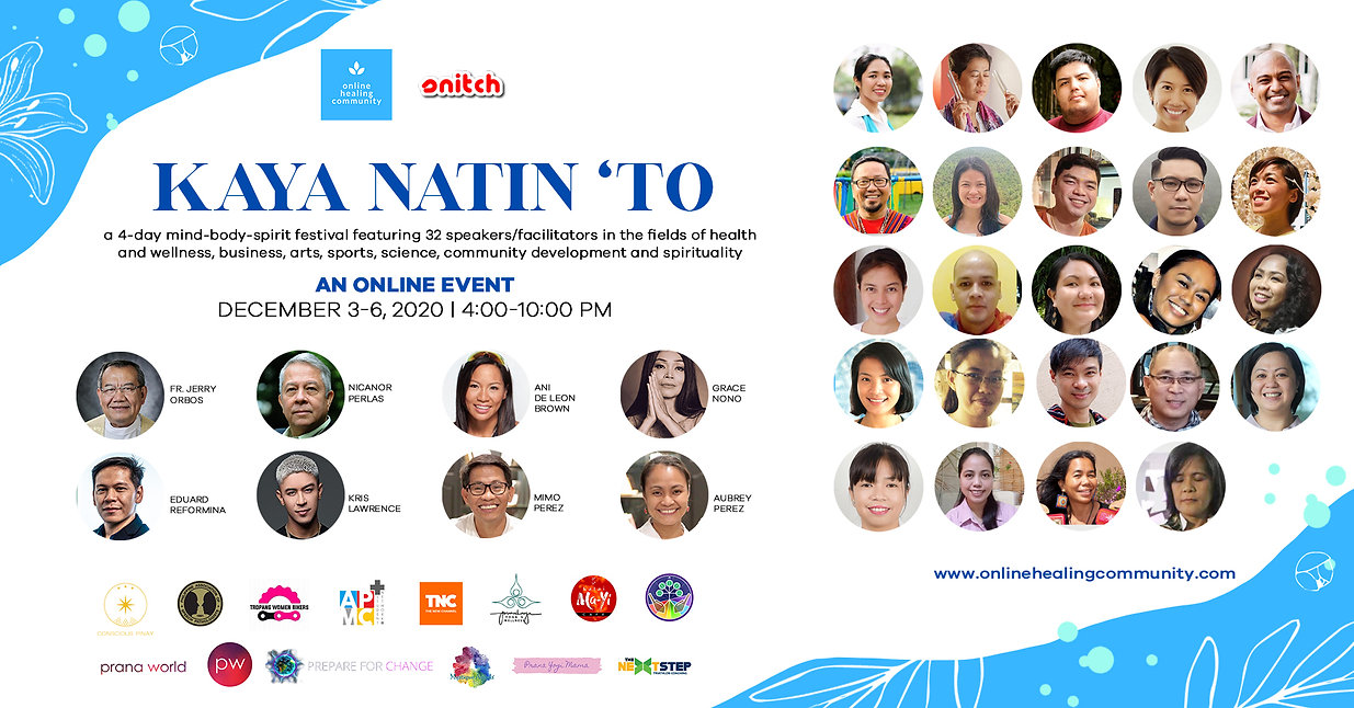 Kaya Natin To Event Cover Photo.jpg