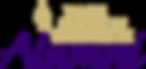 logo_alumni.png
