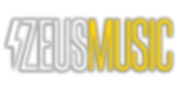 Zeus Music (REVERSE) HIGH RES shadow.png