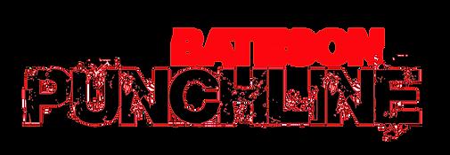 Punchline Logo.png