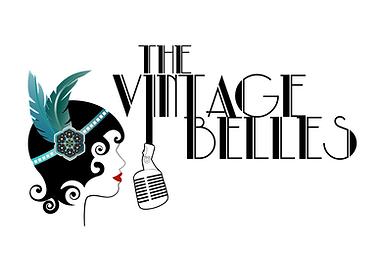 Vintage Belles Logo Design FINAL.png