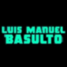 Luis Manuel Basulto.png