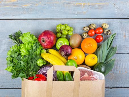 Comment préserver son food cost malgré le contexte changeant ?