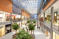 Istock centre commercial.jpg