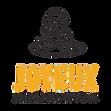 logo-joyeux (1).png