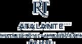 logo-thalasso-atalante.png