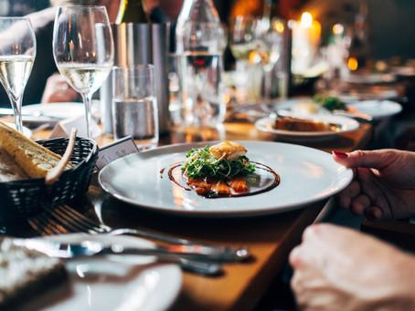 ON lance une nouvelle offre restauration pour les hôteliers.