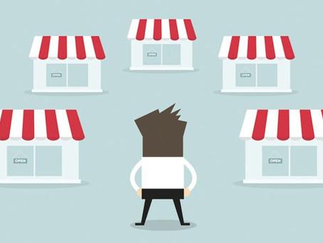 La checklist de la duplication en 5 points : quand et comment dupliquer son restaurant ?