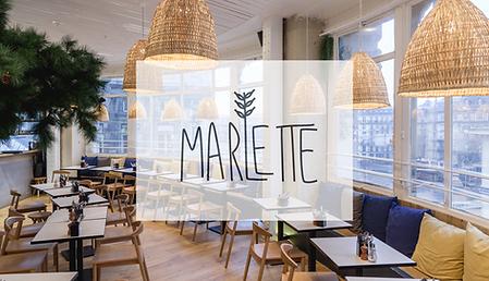 Marlette.png