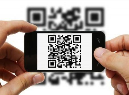 Comment apprivoiser le menu QR code et en faire un atout : nos 5 conseils clés