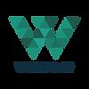 logo-largeWElls.png