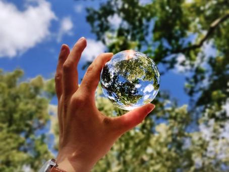7 gestes simples et malins pour réduire son impact écologique