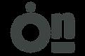 On - Logo-Vert de gris.png