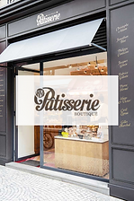 Fou_de_Pâtisserie.png