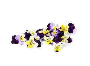 Edible Flowers_ Tri Coloured Violas.jpg