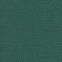 green_mesh_H&S.jpg