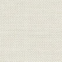white_mesh_H&S.jpg