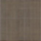 Screenshot 2020-03-06 at 15.37.39.png