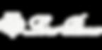 Loro Piana x RJ MTM Suit production .png