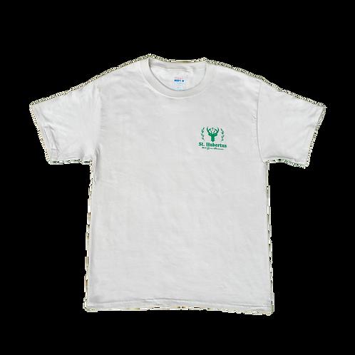 St. Hubertus T-Shirts