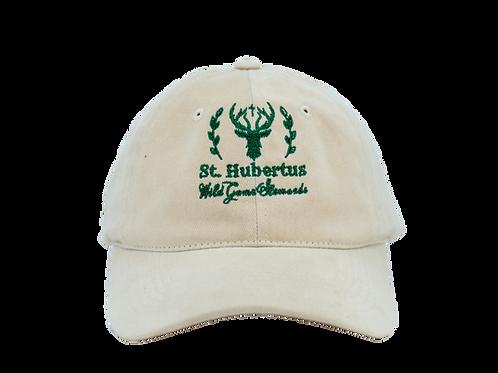 St. Hubertus Hat