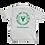 Thumbnail: St. Hubertus T-Shirts