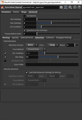 0050_pyroSIM_settings.JPG