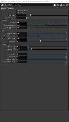 0034_vellumSIM_settings02.JPG